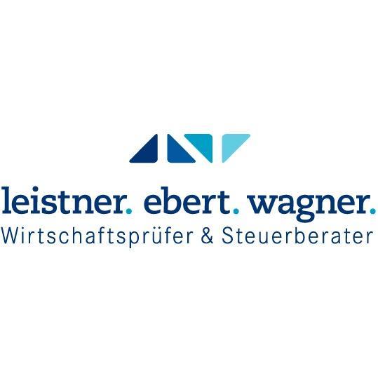 Bild zu Leistner. Ebert. Wagner. Wirtschaftsprüfer, Steuerberater in Idstein