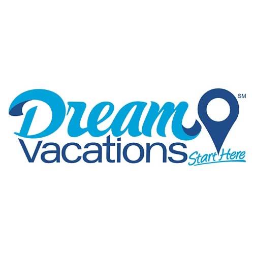 Bryan Swain - Dream Vacations - Breckenridge, CO 80424 - (970)393-7123 | ShowMeLocal.com