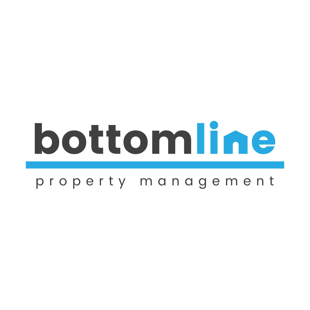 Bottom Line Property Management - Charlotte, NC - Property Management