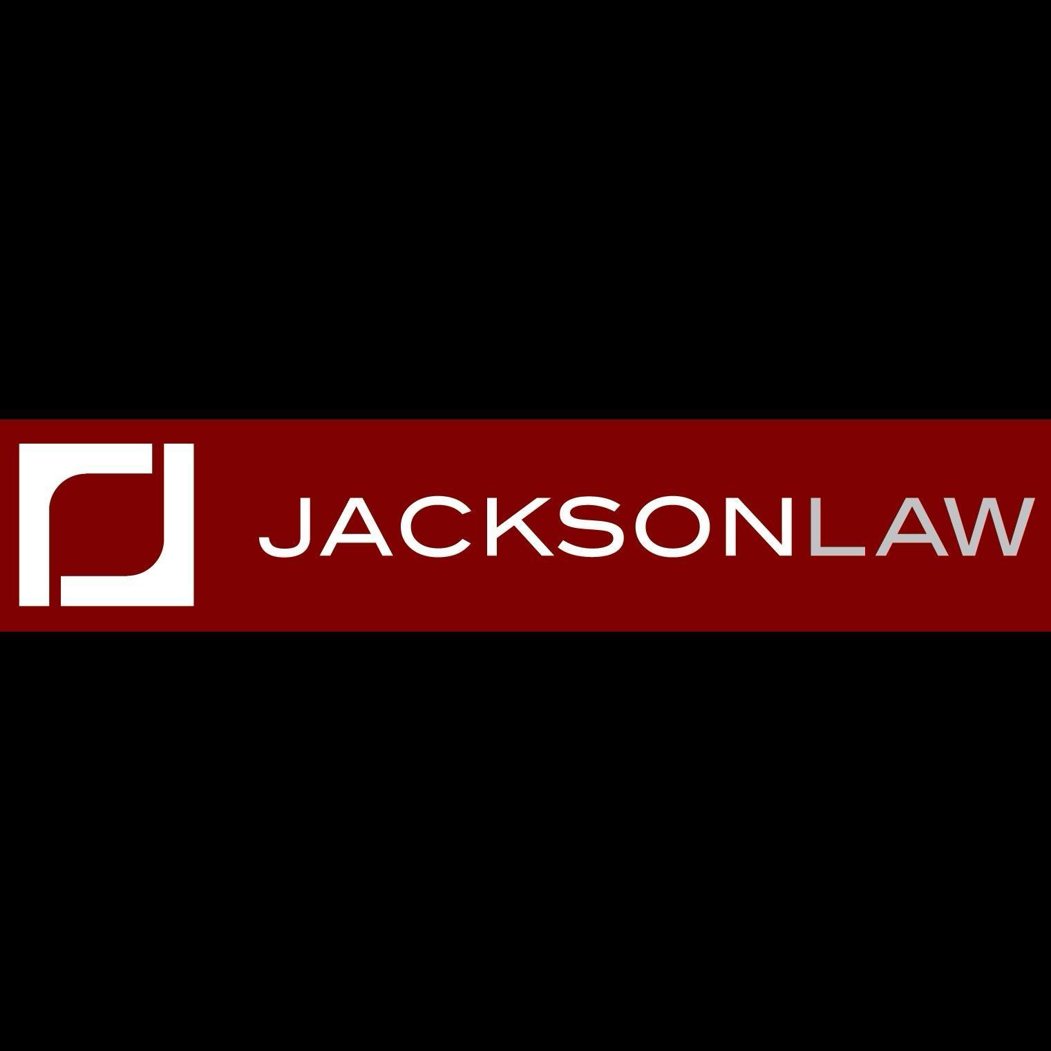 Jackson Law