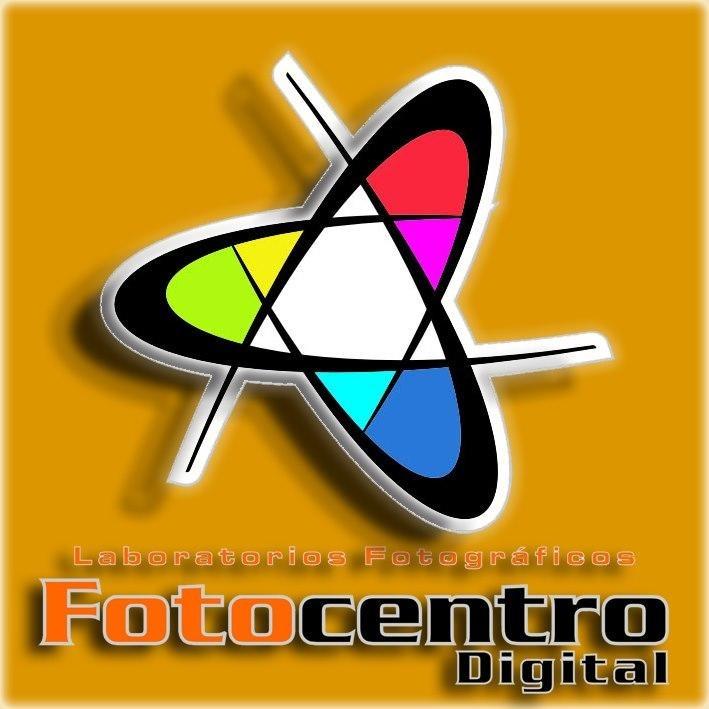 FOTOCENTRO DIGITAL