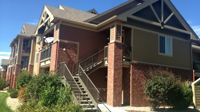 All Property Services In Loveland Co 80537