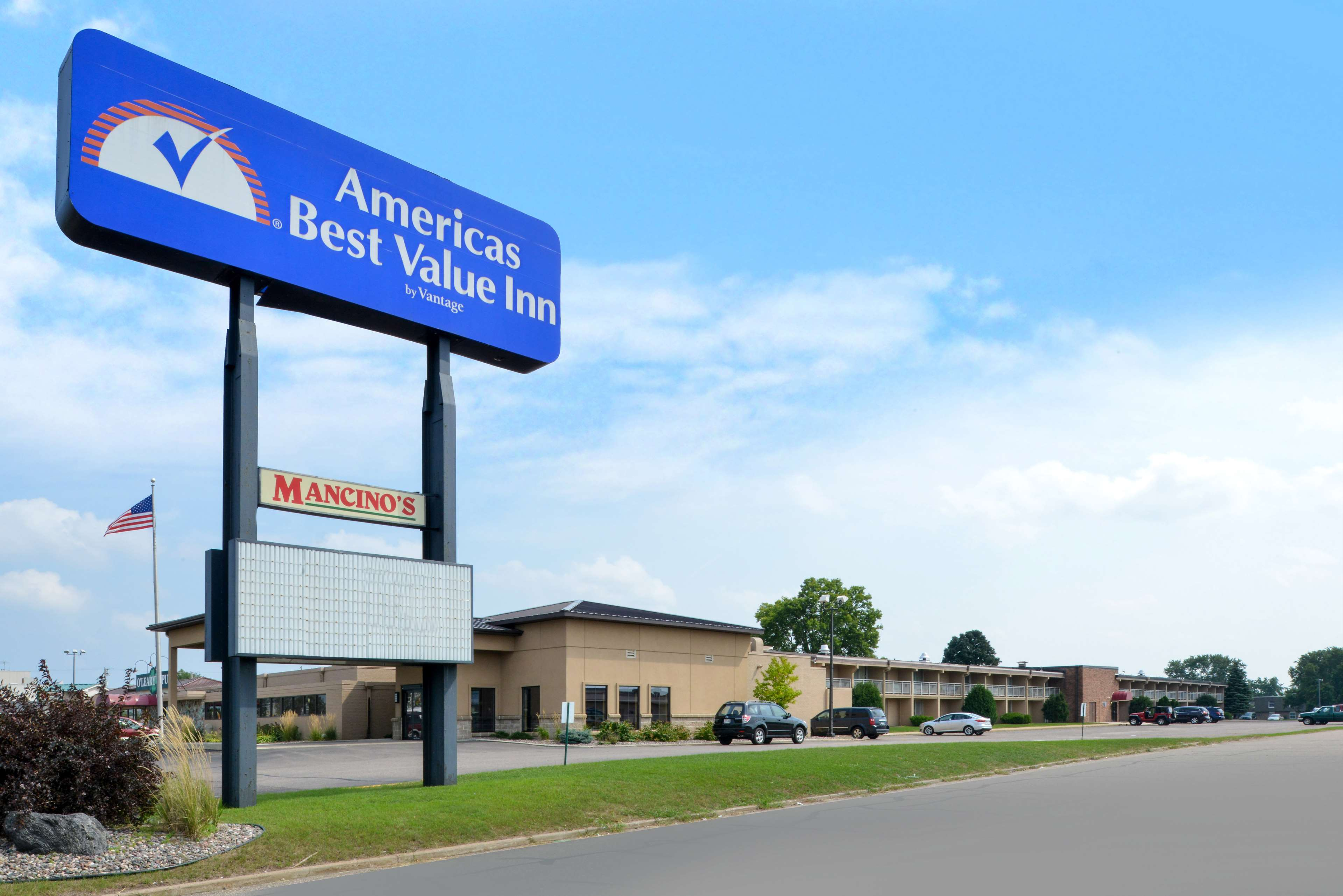 Americas best value inn campus view coupons near me in for Americas best coupon code