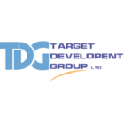 Target Development Group Ltd