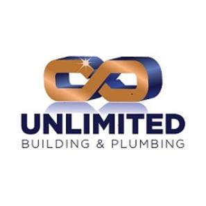Unlimited Plumbing