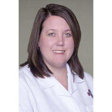 Jennifer M Wilson, DO Family Medicine