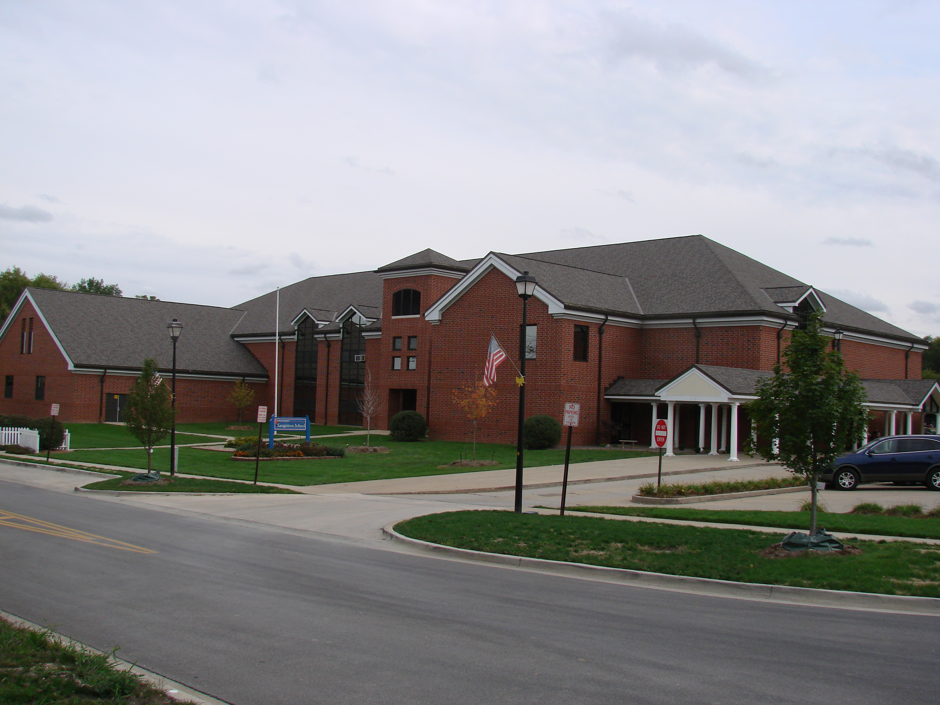 Gire Roofing In Champaign Il 61822 Chamberofcommerce Com