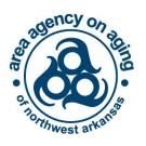 Area Agency On Aging Of NW AR
