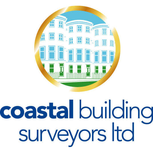 Coastal Building Surveyors Ltd - Brighton, East Sussex  BN1 4DU - 01273 934936 | ShowMeLocal.com