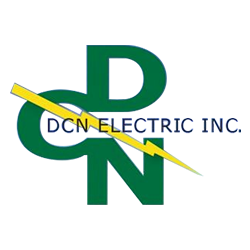 Electrician in CA Big Bear Lake 92315 DCN Electric 41472.  Big Bear Blvd  (909)855-8670