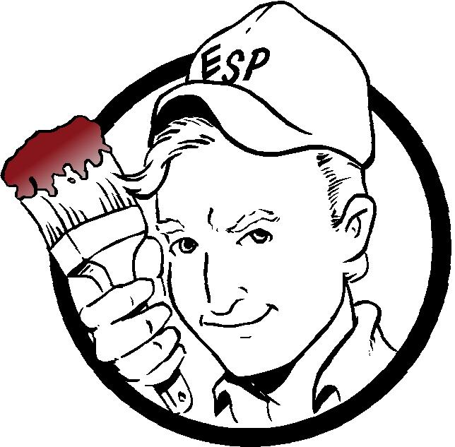 ESP Painting, Inc.