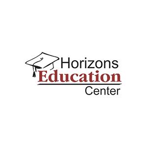 Horizons Education Center - Spring, TX - Private Schools & Religious Schools