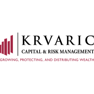 Krvaric Capital & Risk Management