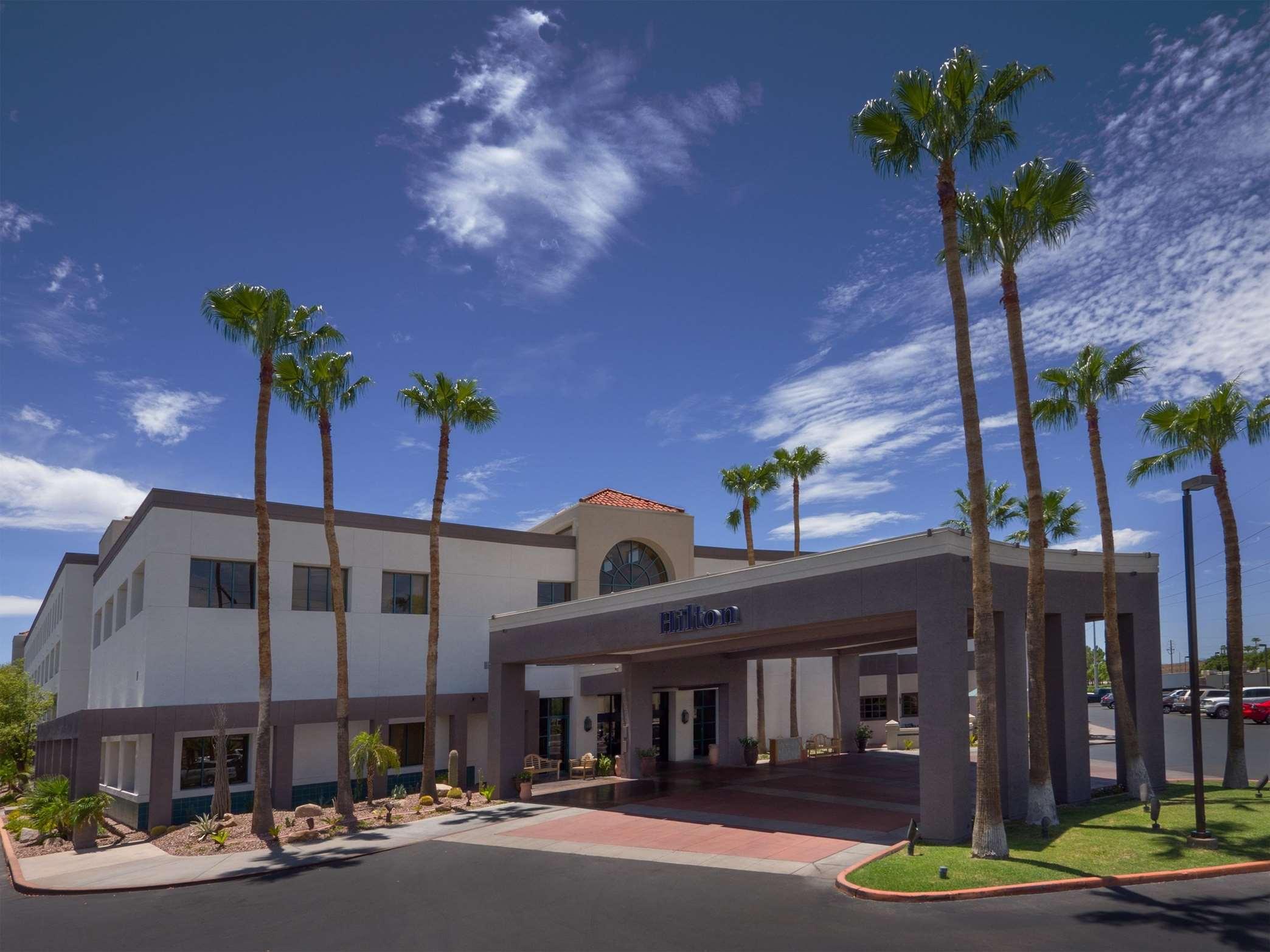 Car Rental Coupons  Near Phoenix Az
