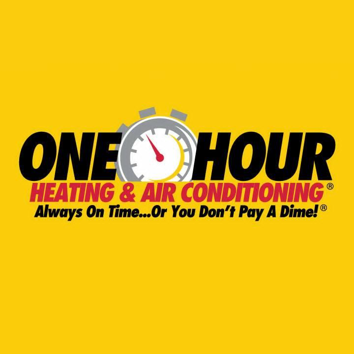 One Hour Heating and Air Medina
