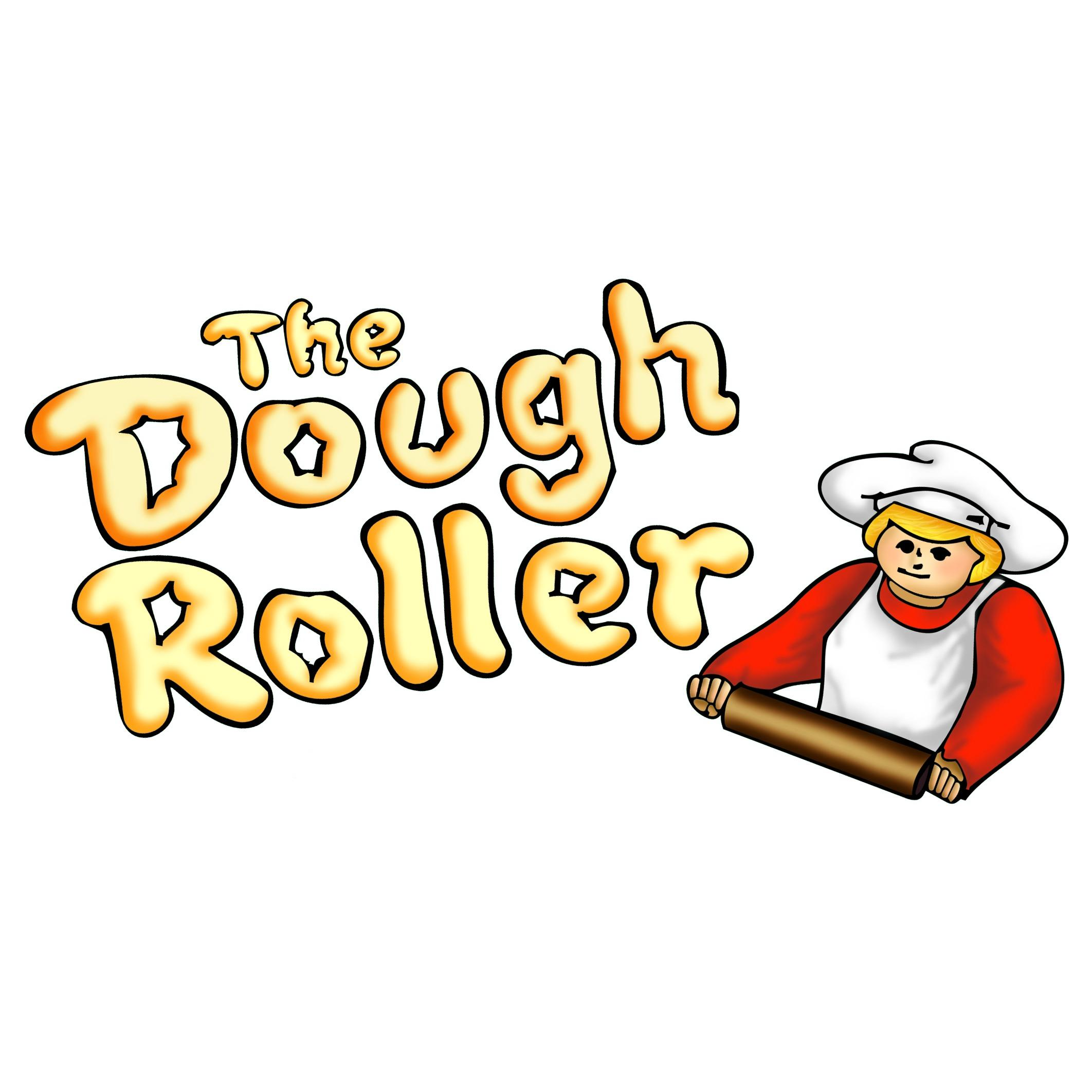 The Dough Roller