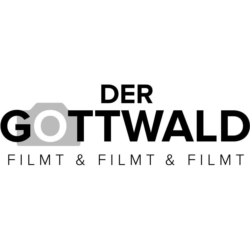 Bild zu Der Gottwald (Matthias Gottwald) - Imagefilmproduktion und Businessfotos in Berlin