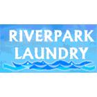 Riverpark Laundry