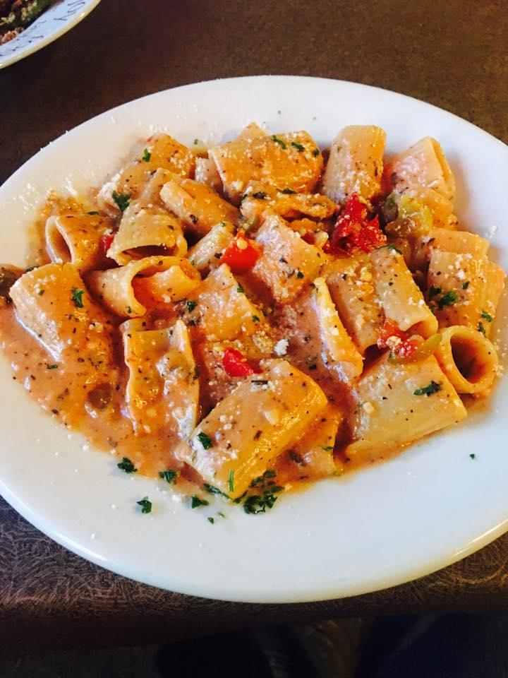 Michael t 39 s italian american specialties coupons near me for American cuisine restaurants near me