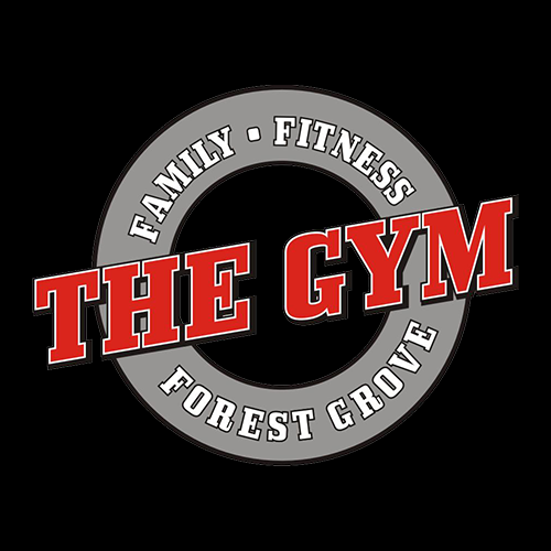 The Gym - Forest Grove, OR - Health Clubs & Gyms