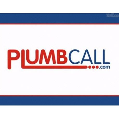 Plumbcall - Leeds, West Yorkshire LS4 2AU - 01132 796622 | ShowMeLocal.com