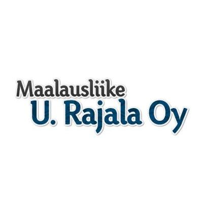 Maalausliike Rajala Oy