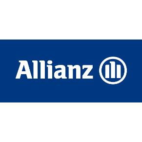 Bild zu Allianz Glaessgen & Wirth OHG Spezialist Gewerbeversicherungen in Frankfurt am Main