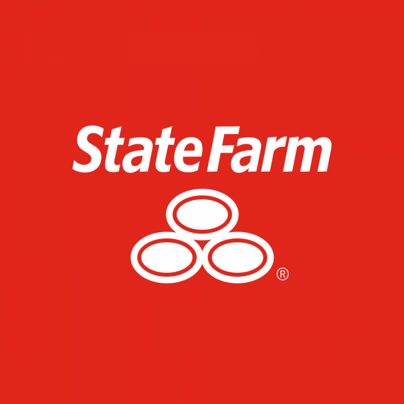 Patty Herbstman - State Farm Insurance Agent