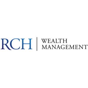 RCH Wealth Management