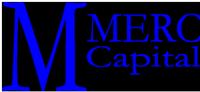 MERC Capital