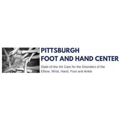 Pittsburgh Foot and Hand Center - Cranberry Township