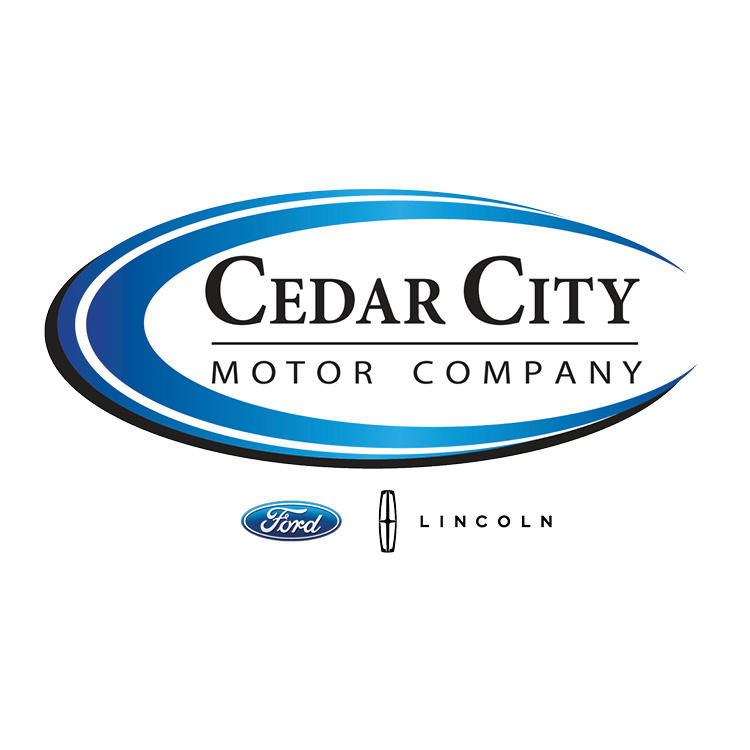 cedar city ford lincoln cedar city utah ut