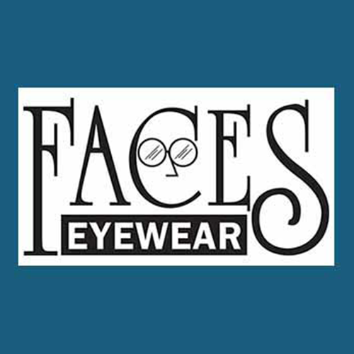 Faces Eyewear