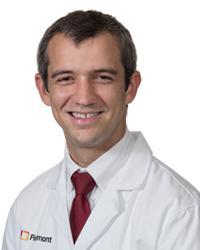 Adam James Carlisle, MD