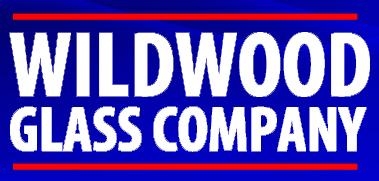 Wildwood Glass