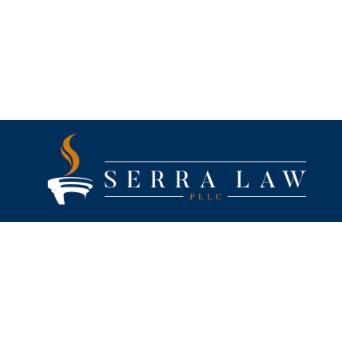 Serra Law, PLLC