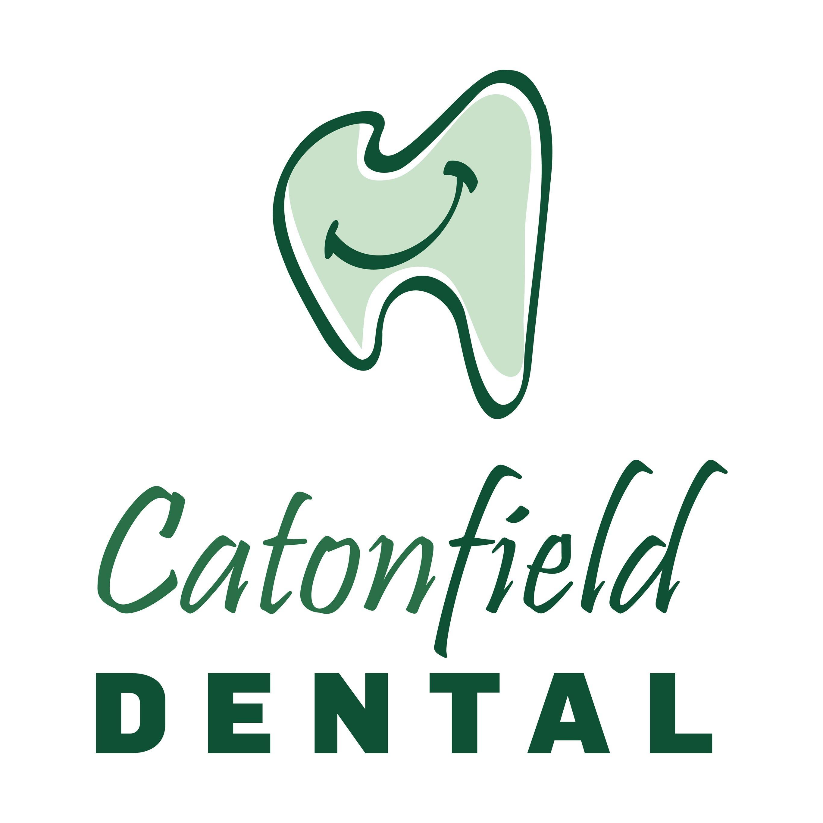 Catonfield Dental