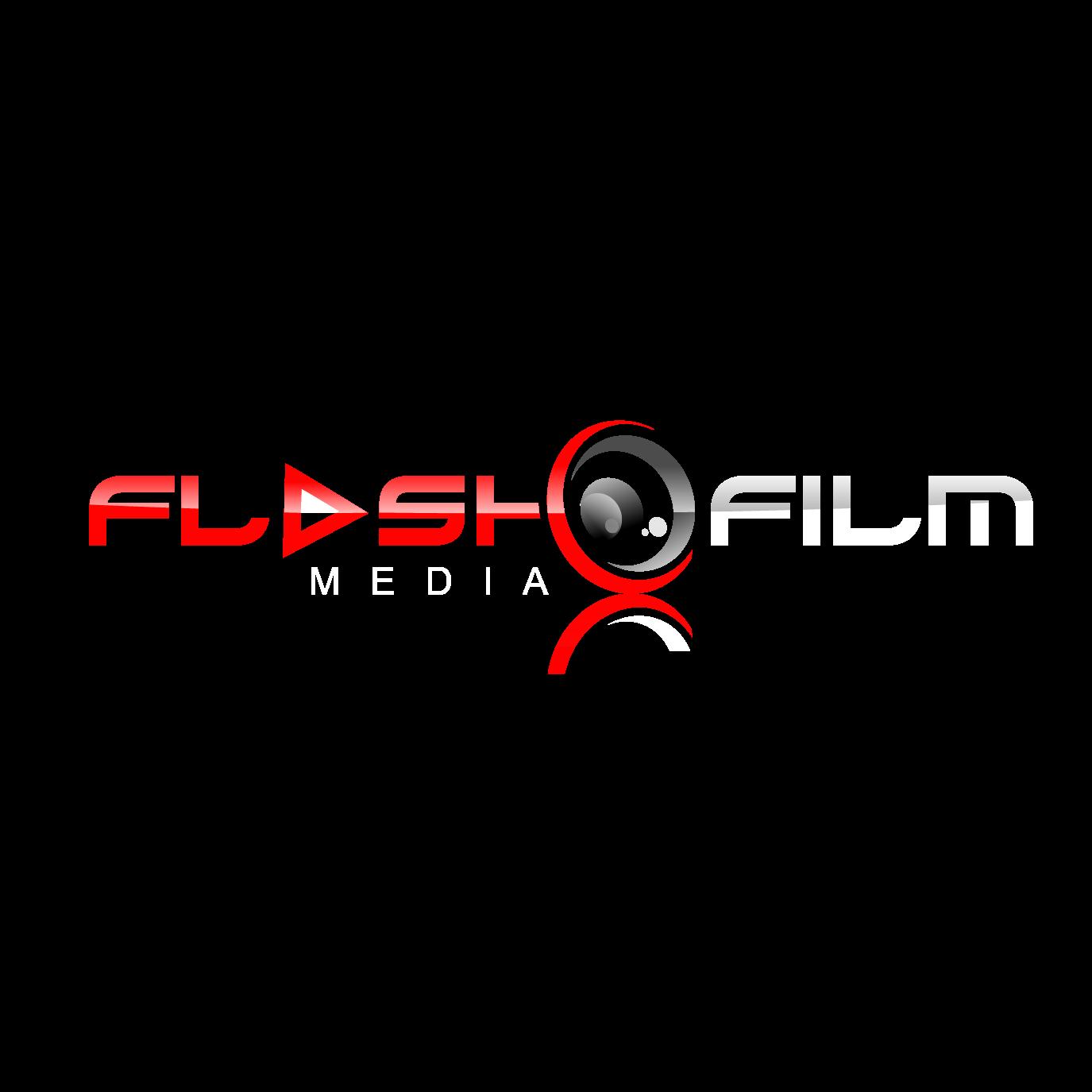 FlashFilm Media