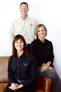 C.L. Brown & Associates - Pleasant Hill, IA 50327 - (515)262-0858 | ShowMeLocal.com