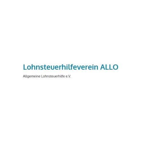 Bild zu Sibylle Ross, Lohnsteuerhilfeverein ALLO in Erlangen