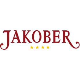 Hotel-Garni Jakober - Inh Birgit Stock