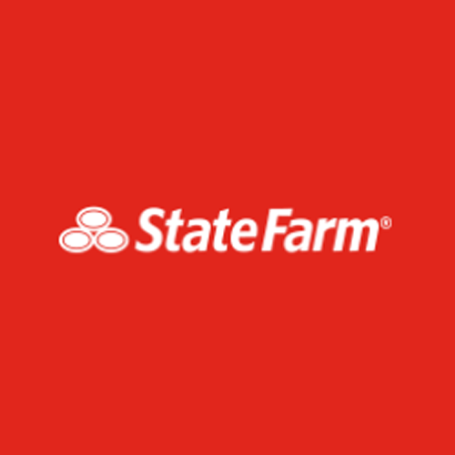 Mike Mcelvain - State Farm Insurance Agent