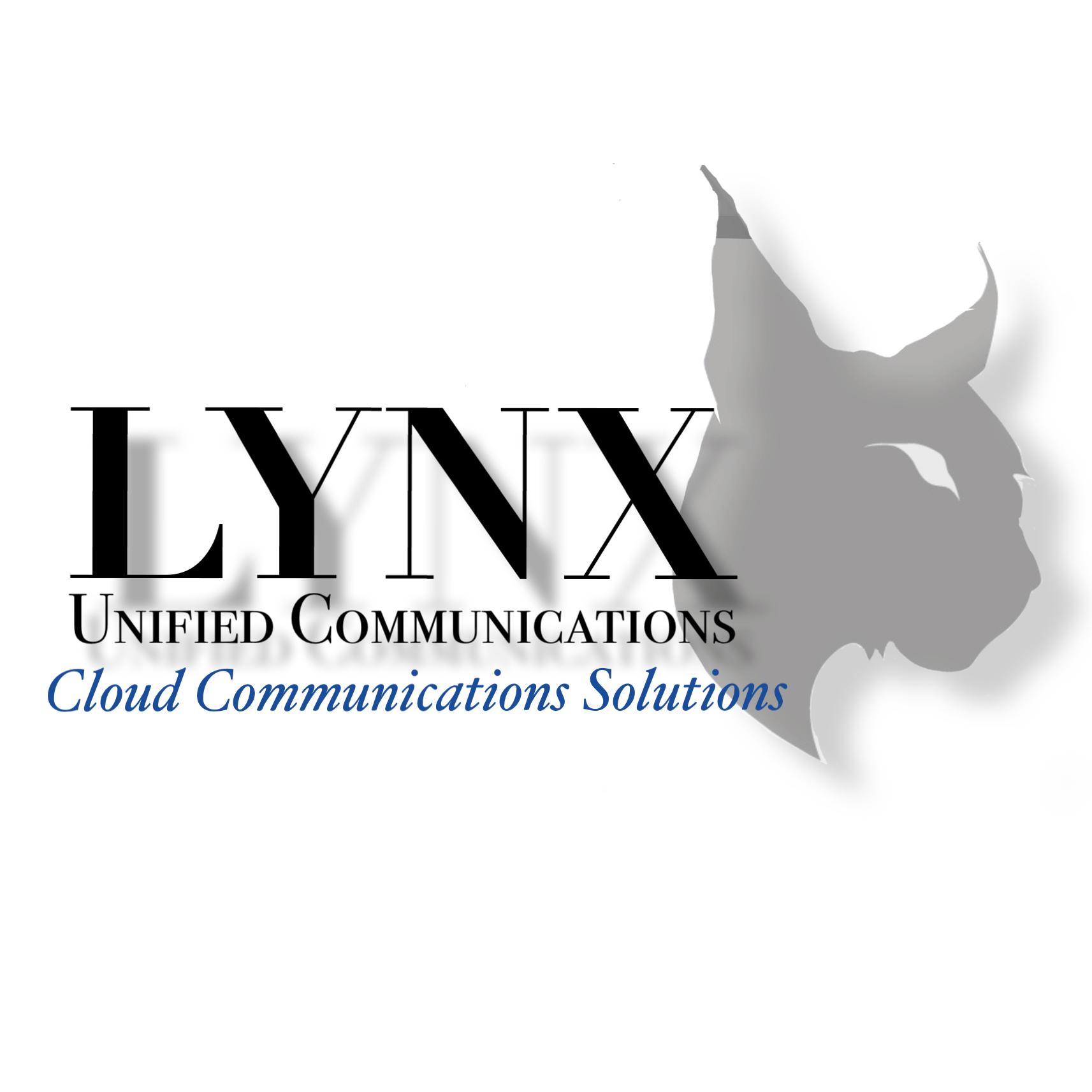 Lynx Unified Communications