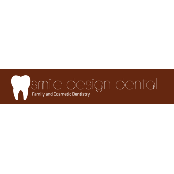 Smile Design - Dr Kimberly Pham