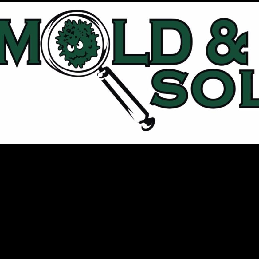 Mold & Mildew Solutions LLC - Birmingham, AL - General Contractors
