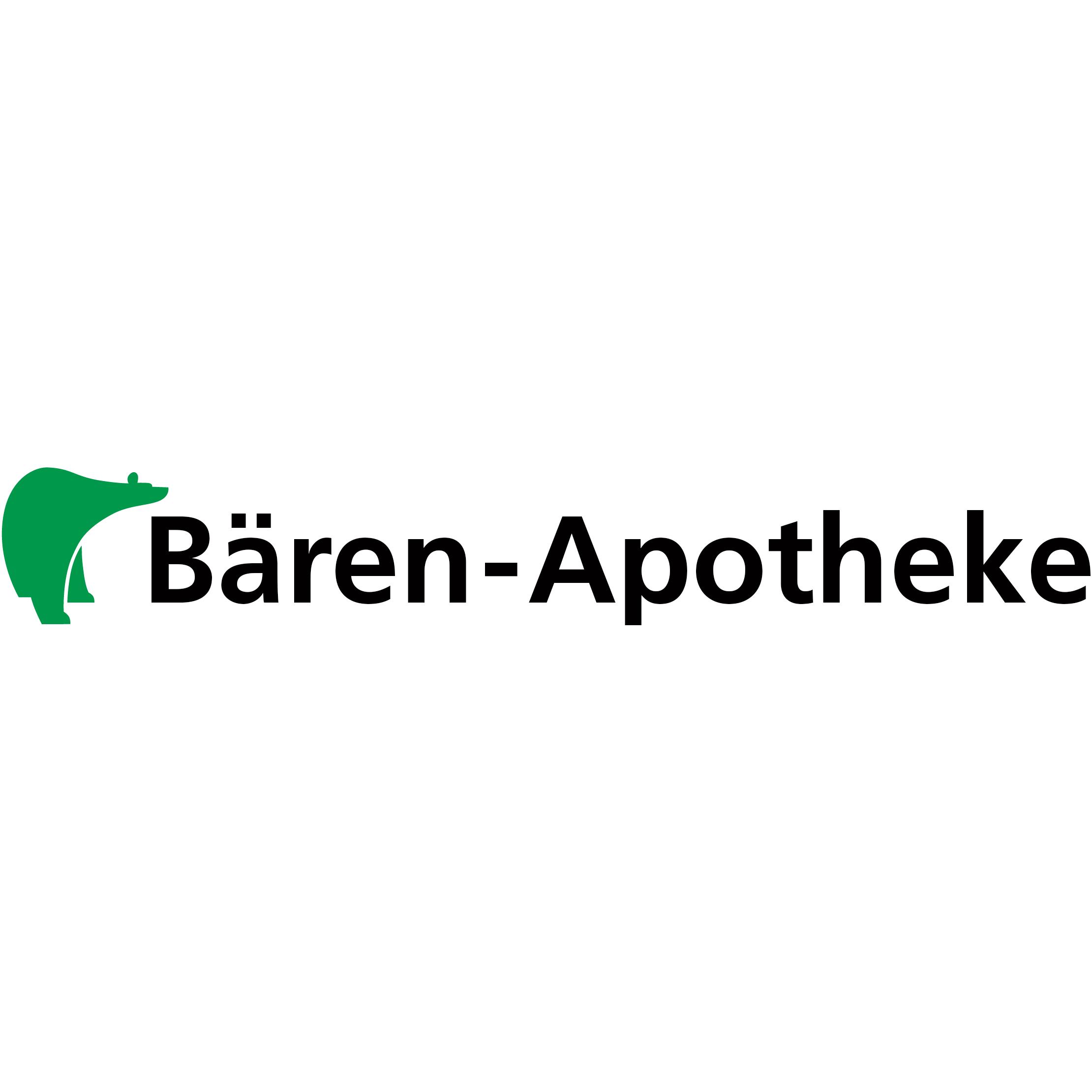 Bild zu Bären-Apotheke in Kempten im Allgäu