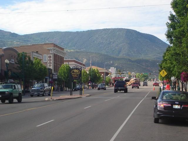 Cedar City KOA image 4