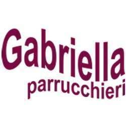 Gabriella Parrucchieri