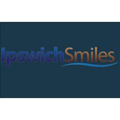 Ipswich Smiles