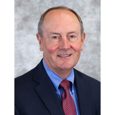 James J Laughlin MD